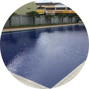Taman Tun Aminah