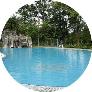 kajang swimming lessons