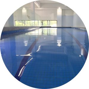 serdang swimming lesson